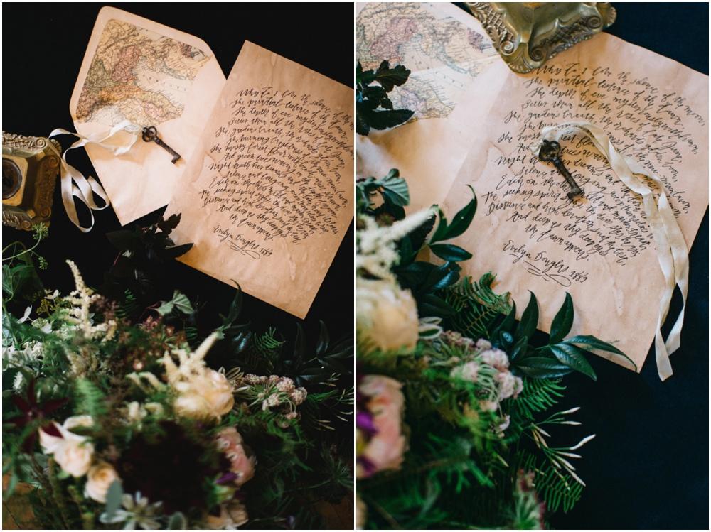 asheville-wedding-photography-workshop06.jpg