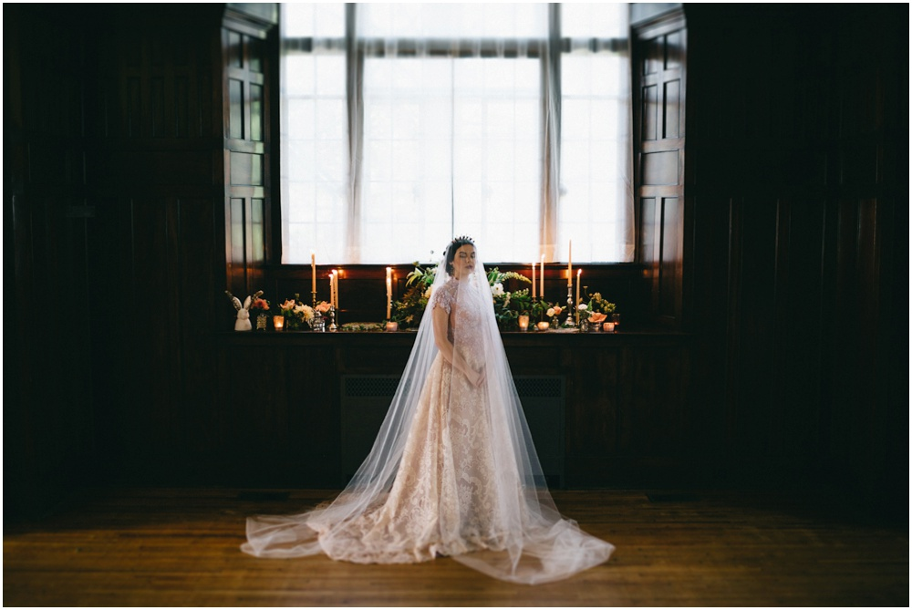 asheville-wedding-photography-workshop17.jpg