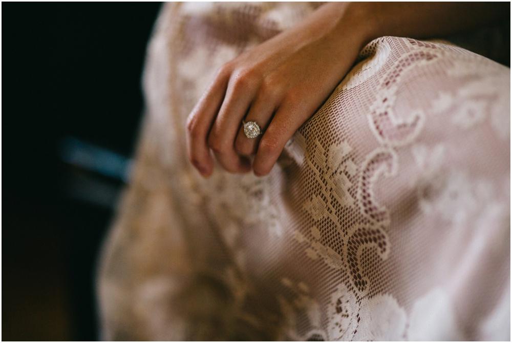asheville-wedding-photography-workshop19.jpg