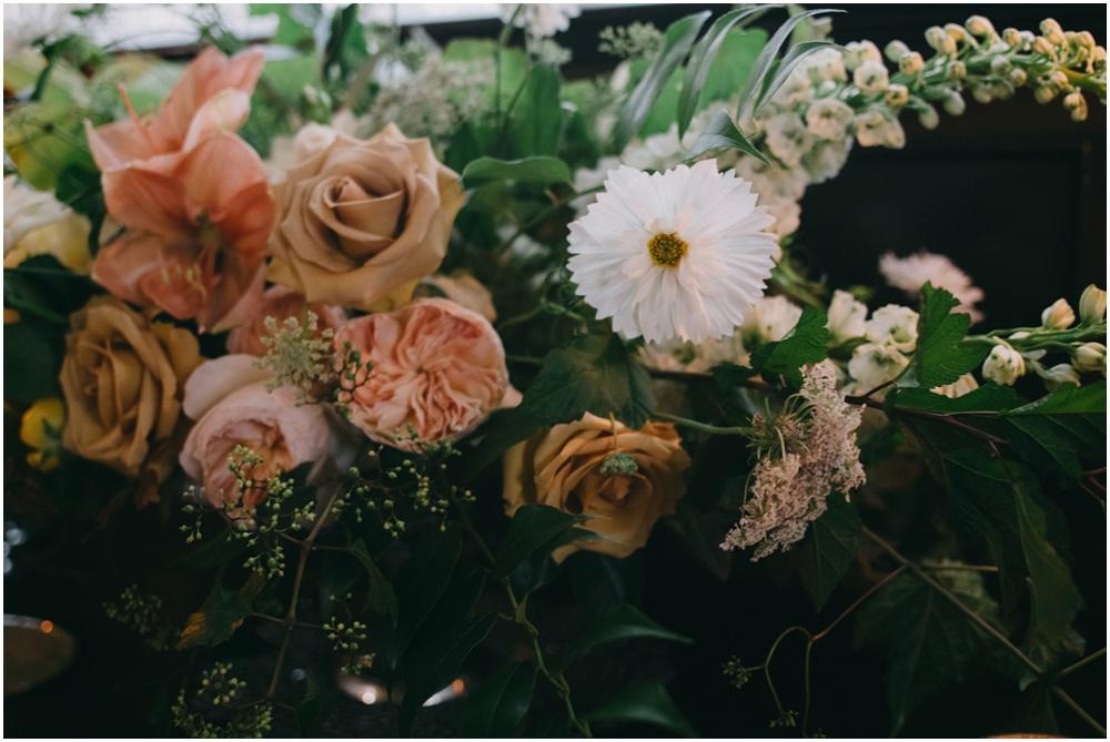 asheville-wedding-photography-workshop29.jpg