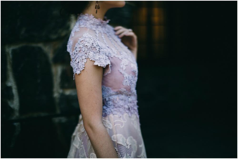 asheville-wedding-photography-workshop36.jpg