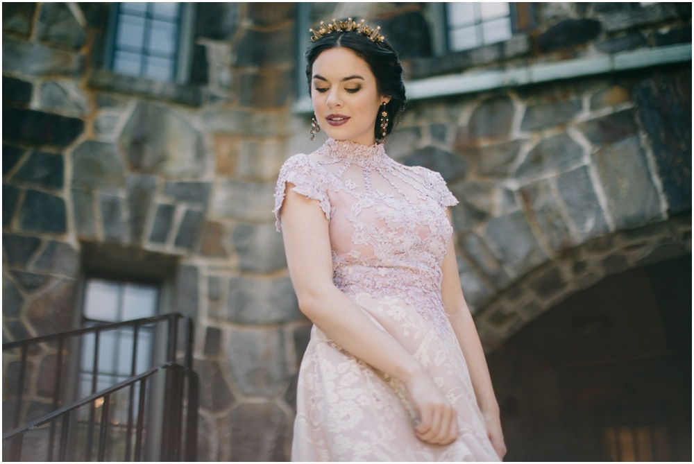asheville-wedding-photography-workshop39.jpg