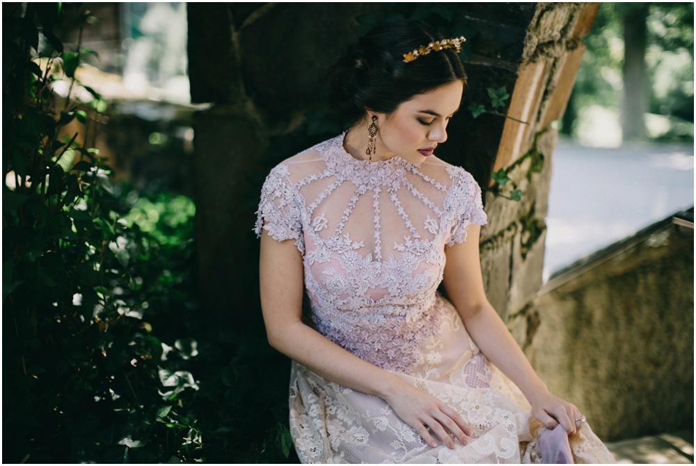 asheville-wedding-photography-workshop38.jpg