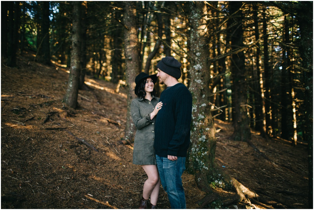 black-balsam-asheville-engagement-photographers02.jpg