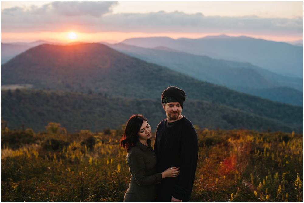 black-balsam-asheville-engagement-photographers31.jpg