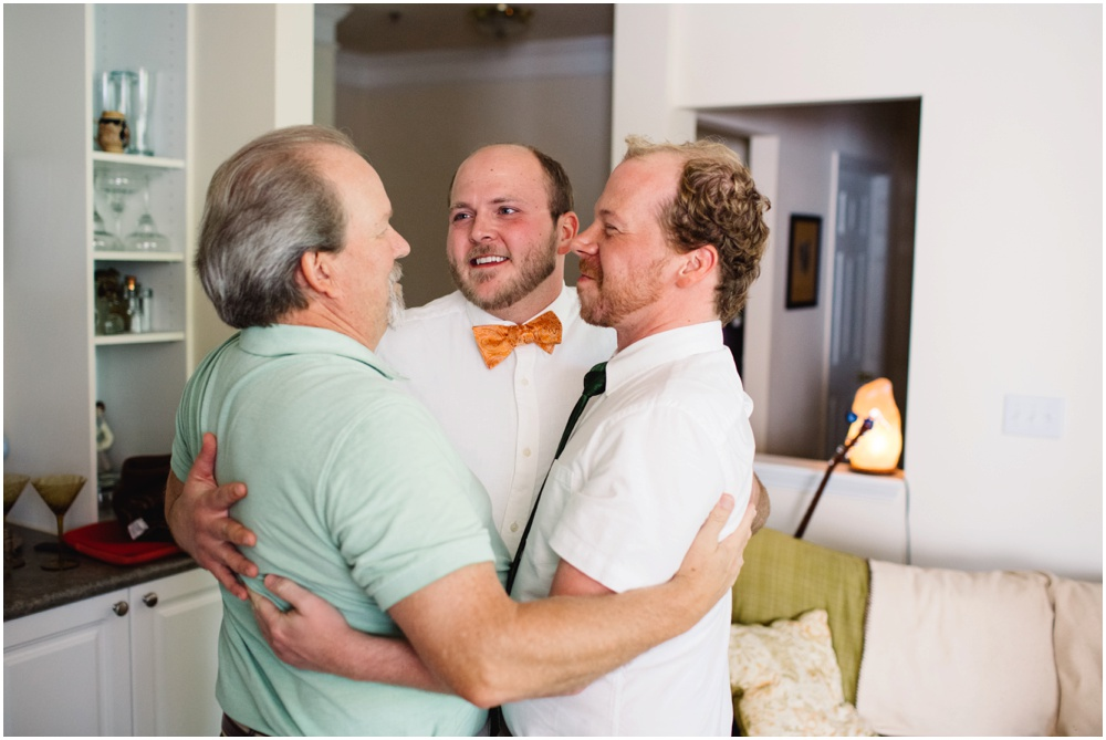 asheville-north-carolina-gay-same-sex-wedding-11.jpg