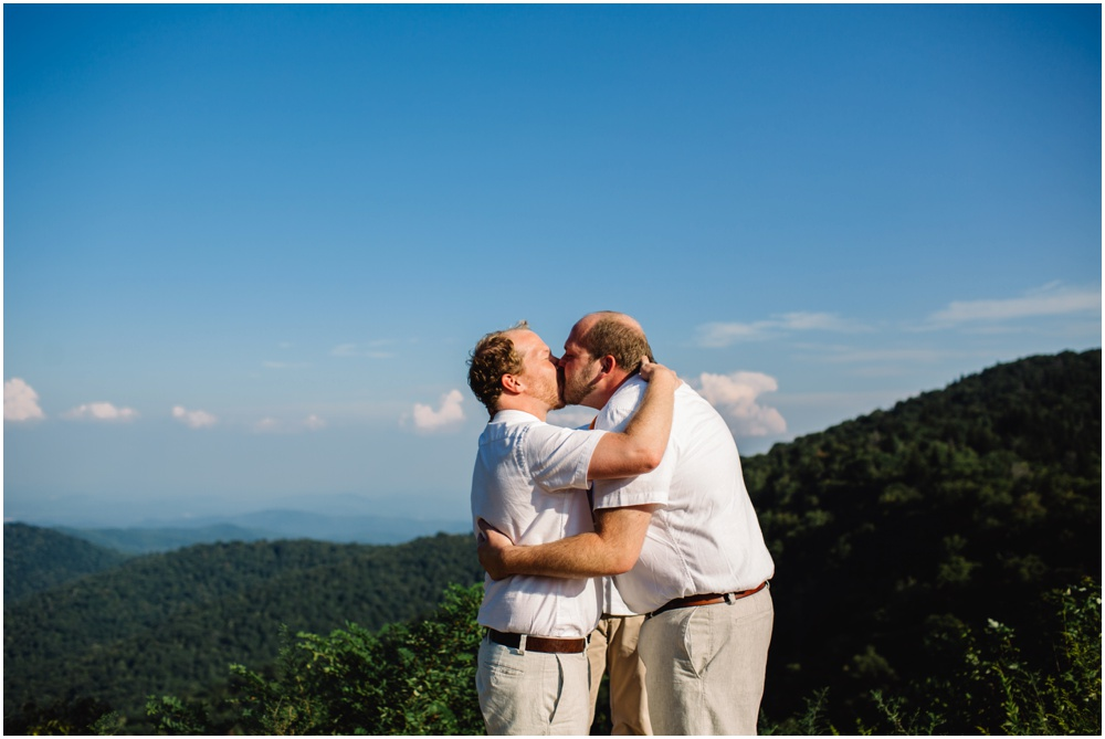 asheville-north-carolina-gay-same-sex-wedding-43.jpg