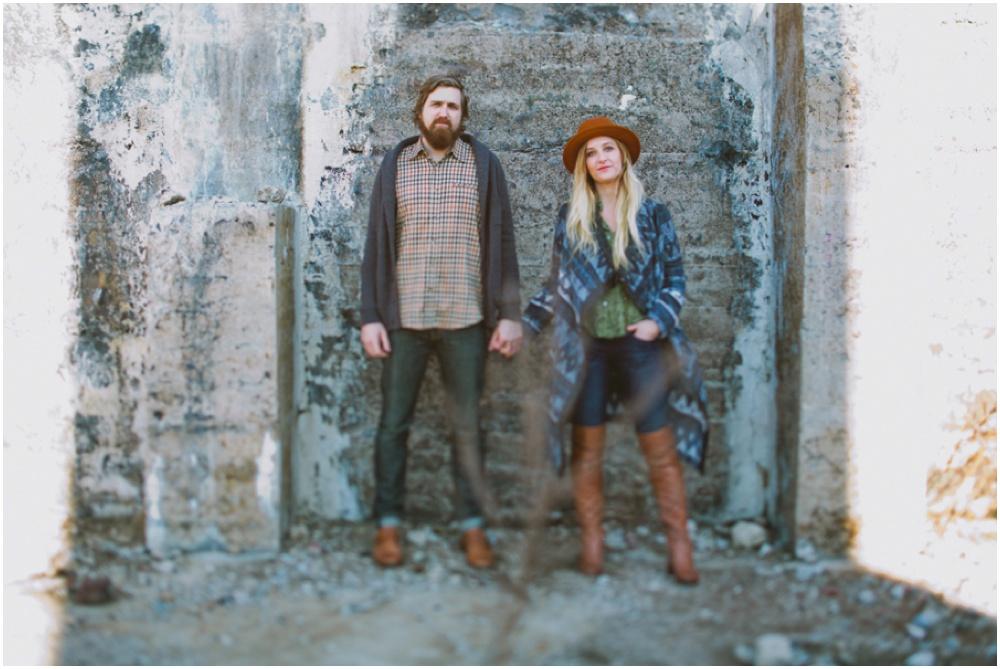 asheville-photographers-mountain-top-anniversary-12.jpg