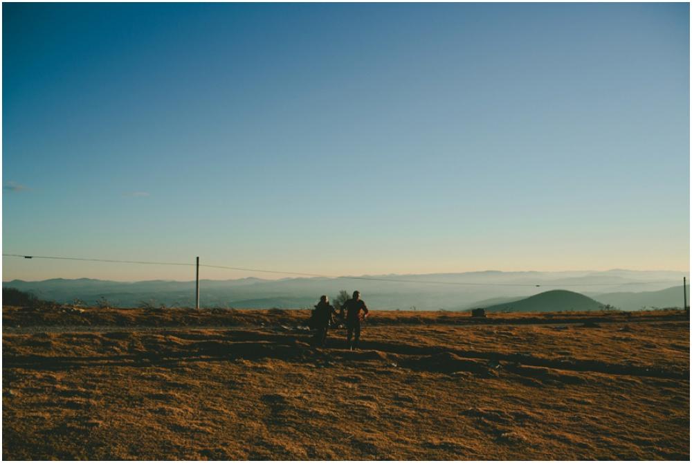 asheville-photographers-mountain-top-anniversary-21.jpg