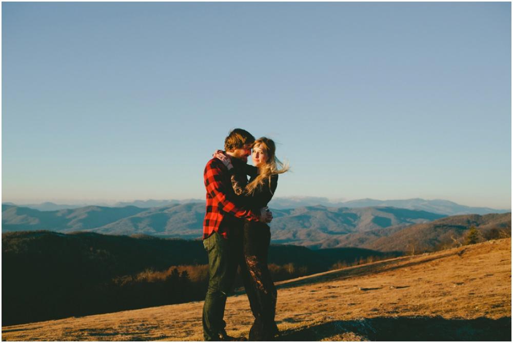 asheville-photographers-mountain-top-anniversary-23.jpg