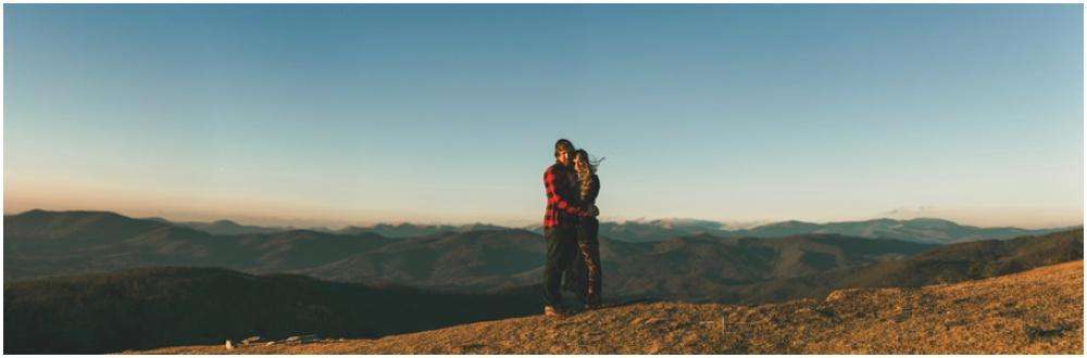 asheville-photographers-mountain-top-anniversary-28.jpg