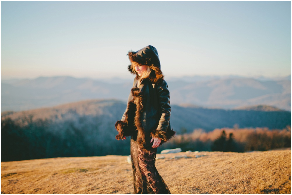 asheville-photographers-mountain-top-anniversary-33.jpg