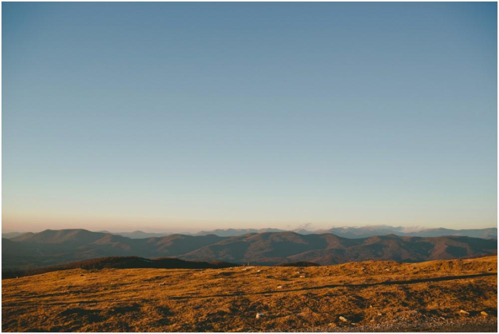 asheville-photographers-mountain-top-anniversary-37.jpg