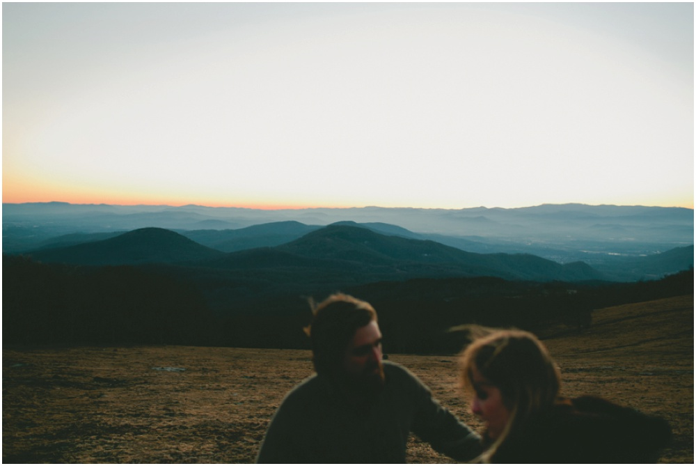asheville-photographers-mountain-top-anniversary-60.jpg