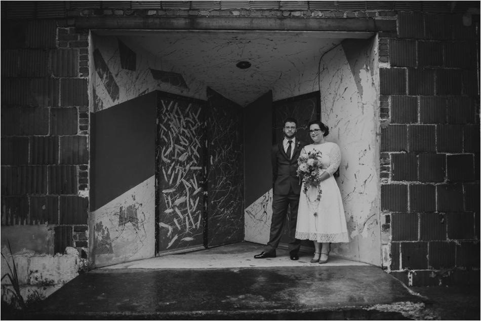 the-venue-asheville-alternative-wedding-photographer32.jpg