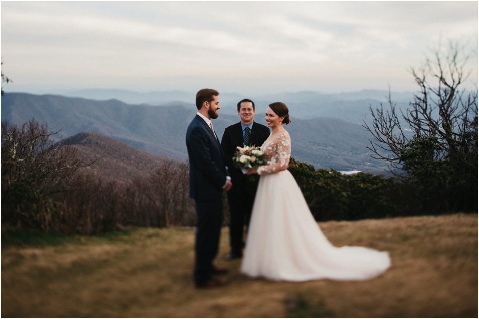 craggy-asheville-elopement-michelle-carl34.jpg