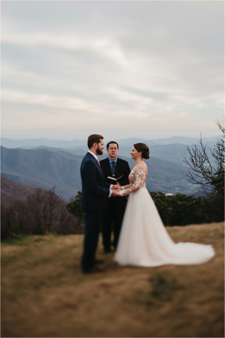 craggy-asheville-elopement-michelle-carl39.jpg