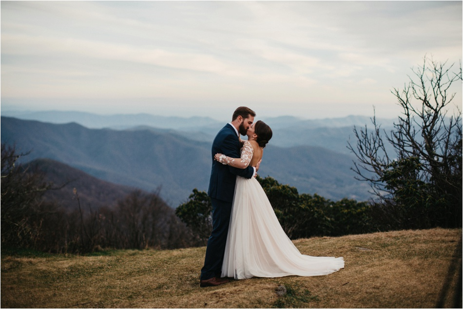craggy-asheville-elopement-michelle-carl47.jpg
