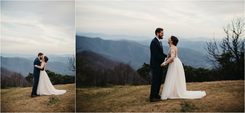 craggy-asheville-elopement-michelle-carl48.jpg