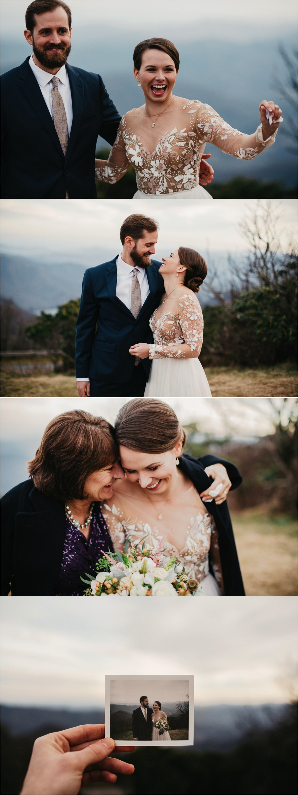 craggy-asheville-elopement-michelle-carl49.jpg