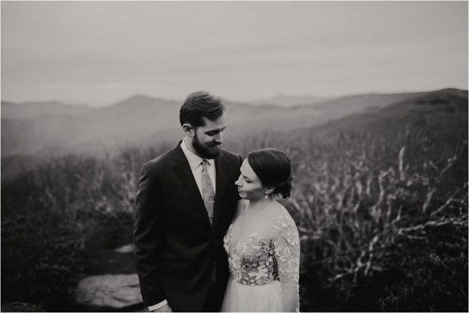 craggy-asheville-elopement-michelle-carl51.jpg