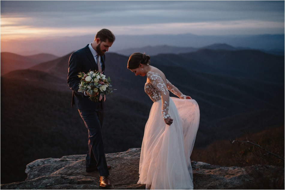 craggy-asheville-elopement-michelle-carl56.jpg