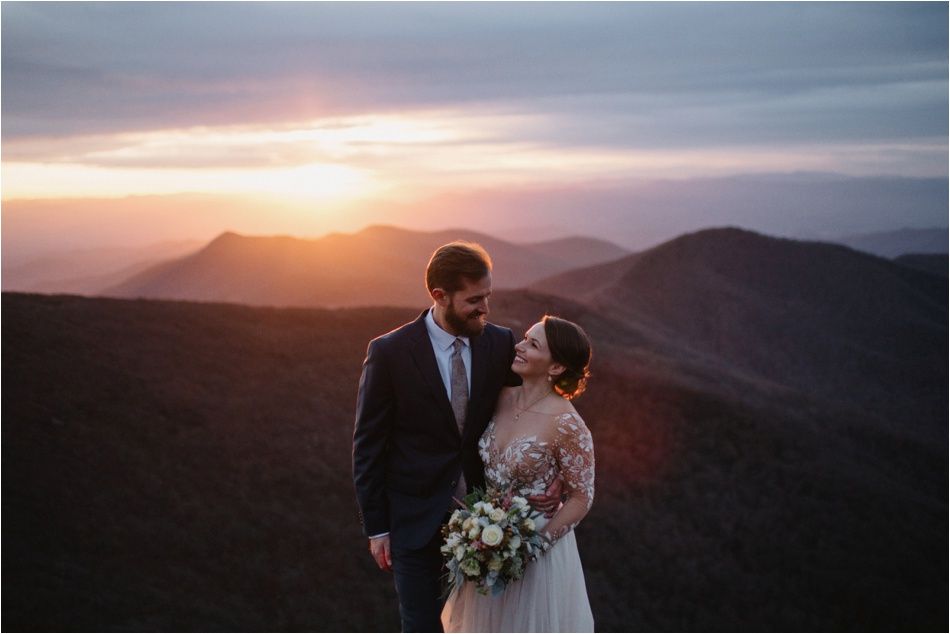 craggy-asheville-elopement-michelle-carl57.jpg