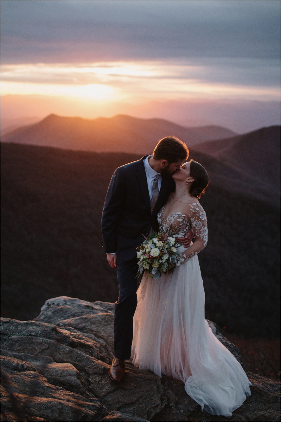 craggy-asheville-elopement-michelle-carl58.jpg