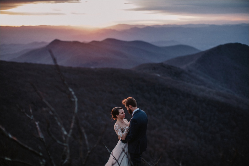 craggy-asheville-elopement-michelle-carl67.jpg