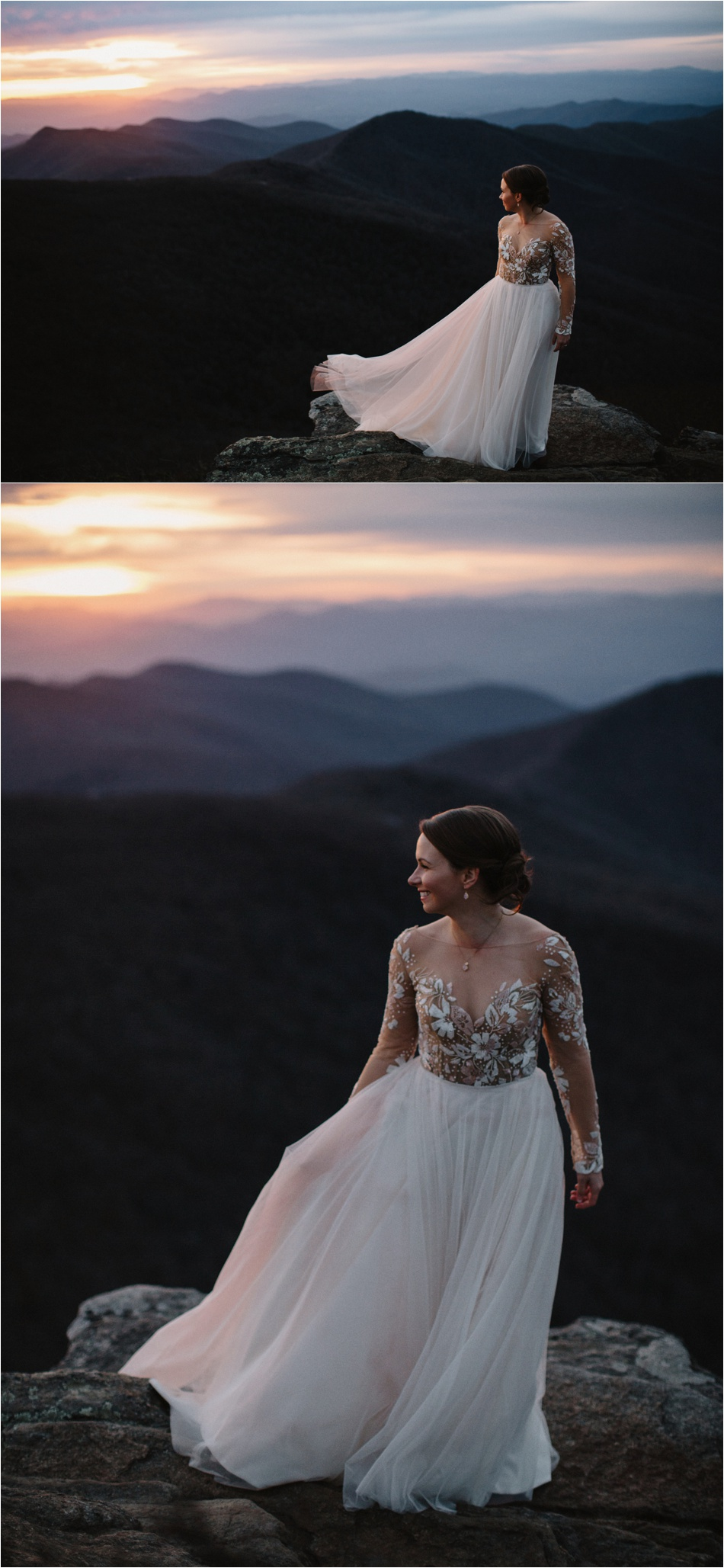 craggy-asheville-elopement-michelle-carl68.jpg