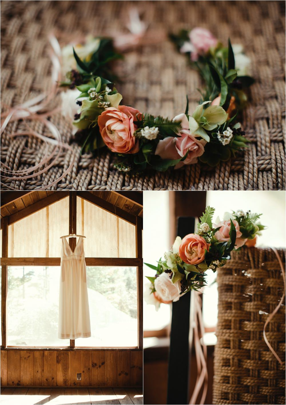 camp-kanuga-hendersonville-nc-wedding-photographers_0003.jpg