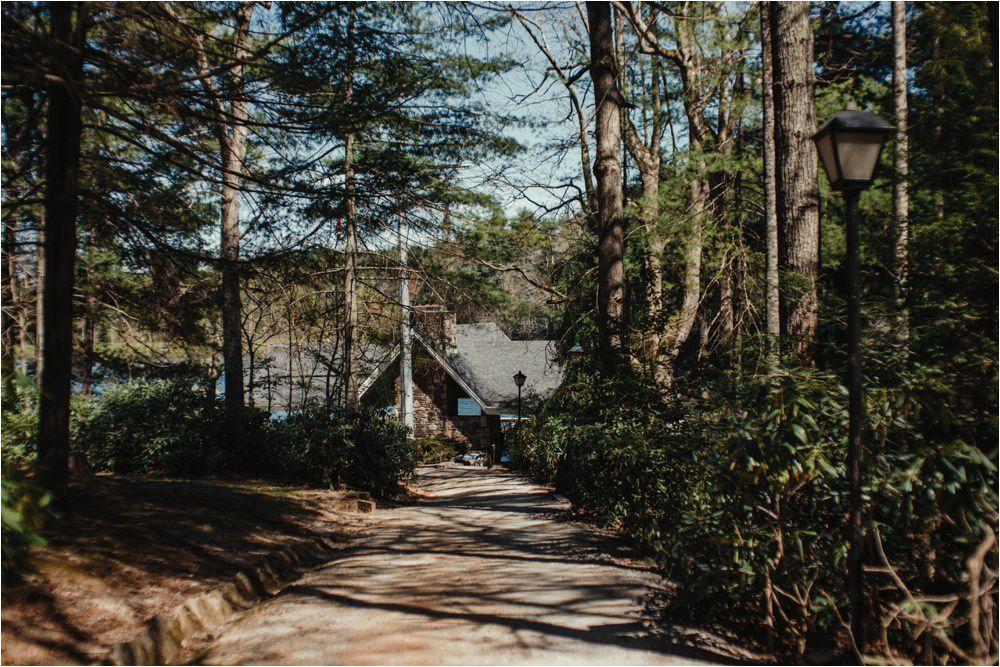 camp-kanuga-hendersonville-nc-wedding-photographers_0008.jpg