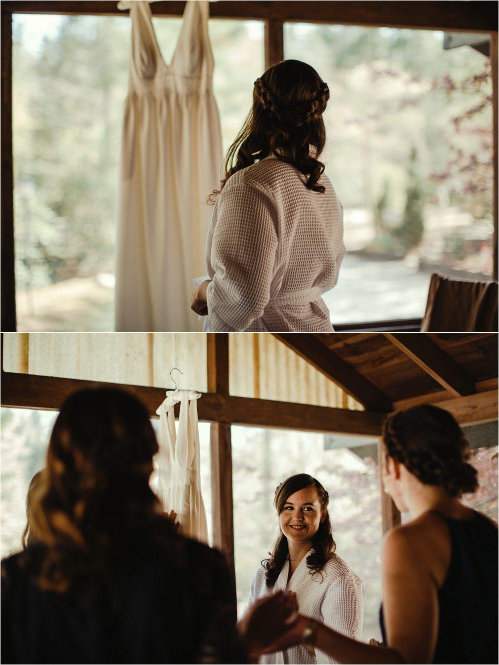 camp-kanuga-hendersonville-nc-wedding-photographers_0015.jpg