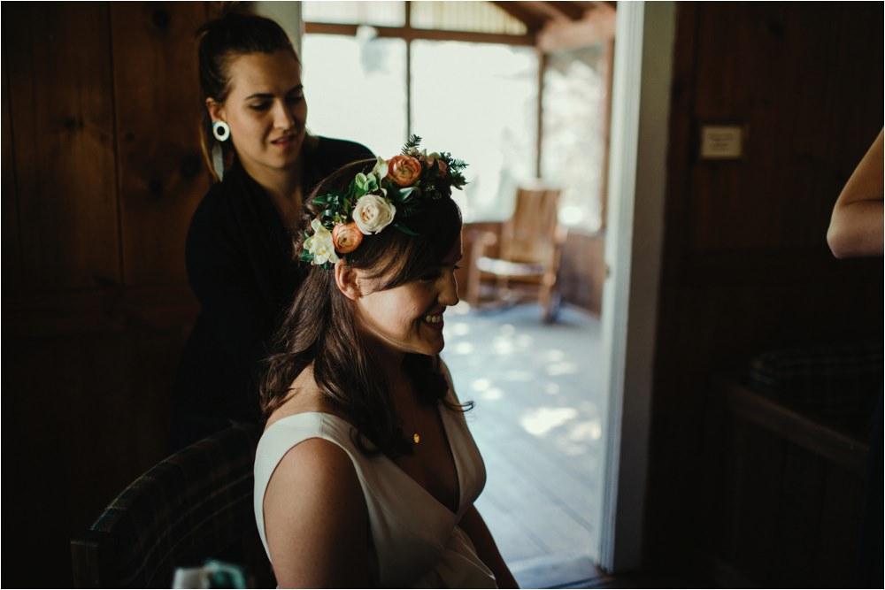 camp-kanuga-hendersonville-nc-wedding-photographers_0018.jpg