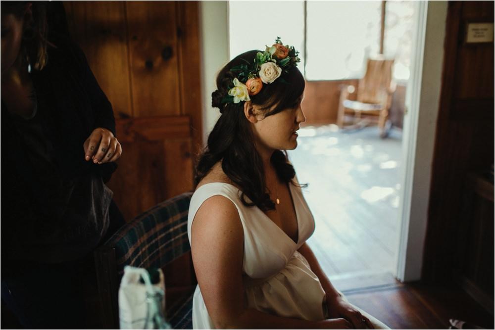 camp-kanuga-hendersonville-nc-wedding-photographers_0019.jpg