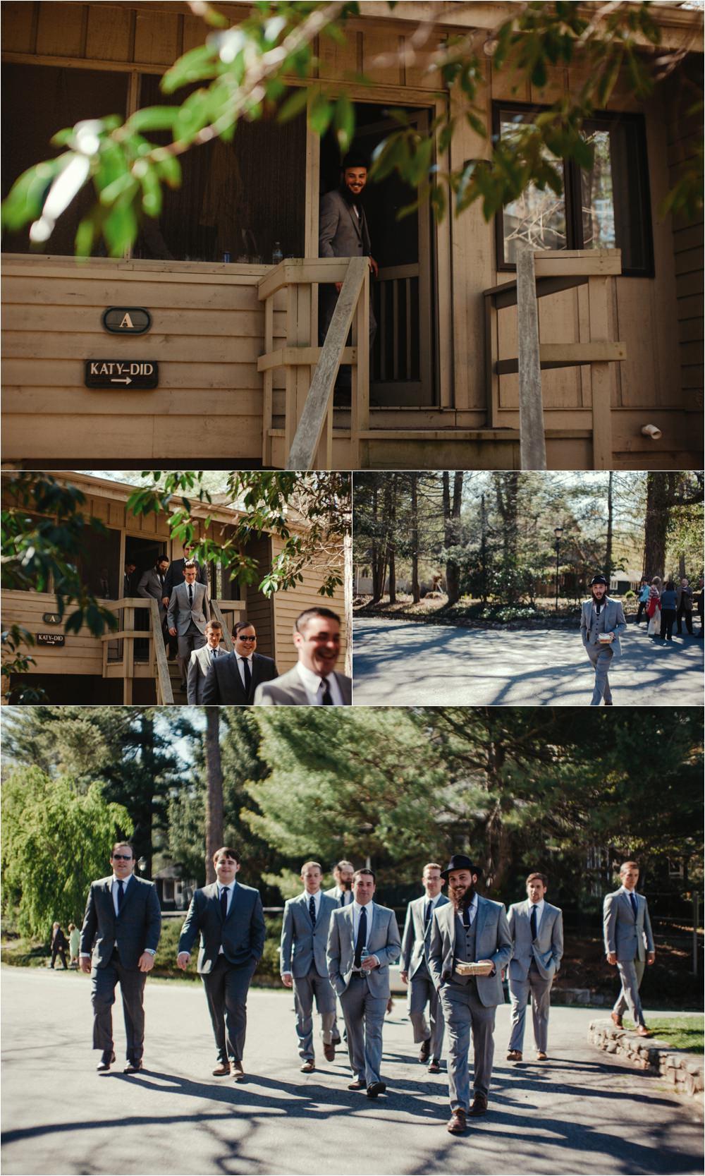 camp-kanuga-hendersonville-nc-wedding-photographers_0020.jpg