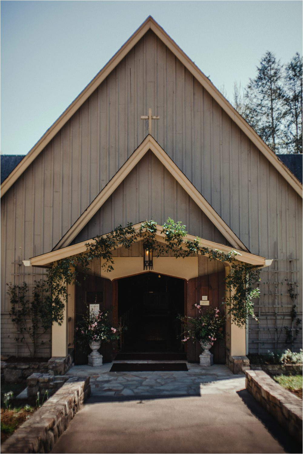 camp-kanuga-hendersonville-nc-wedding-photographers_0025.jpg