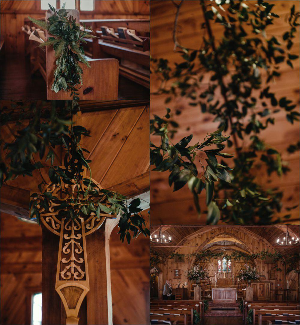camp-kanuga-hendersonville-nc-wedding-photographers_0026.jpg