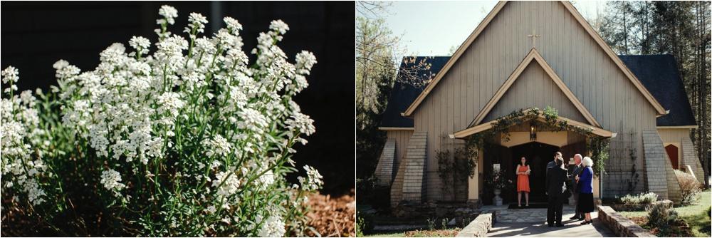 camp-kanuga-hendersonville-nc-wedding-photographers_0027.jpg