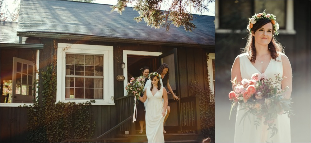 camp-kanuga-hendersonville-nc-wedding-photographers_0029.jpg