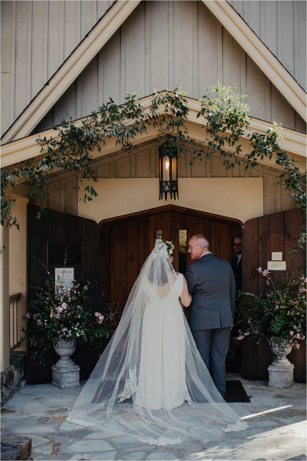 camp-kanuga-hendersonville-nc-wedding-photographers_0032.jpg