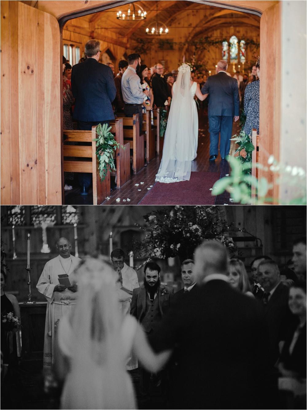 camp-kanuga-hendersonville-nc-wedding-photographers_0033.jpg