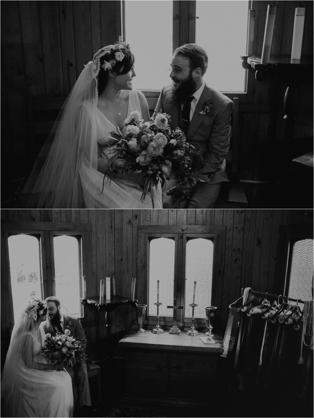 camp-kanuga-hendersonville-nc-wedding-photographers_0042.jpg