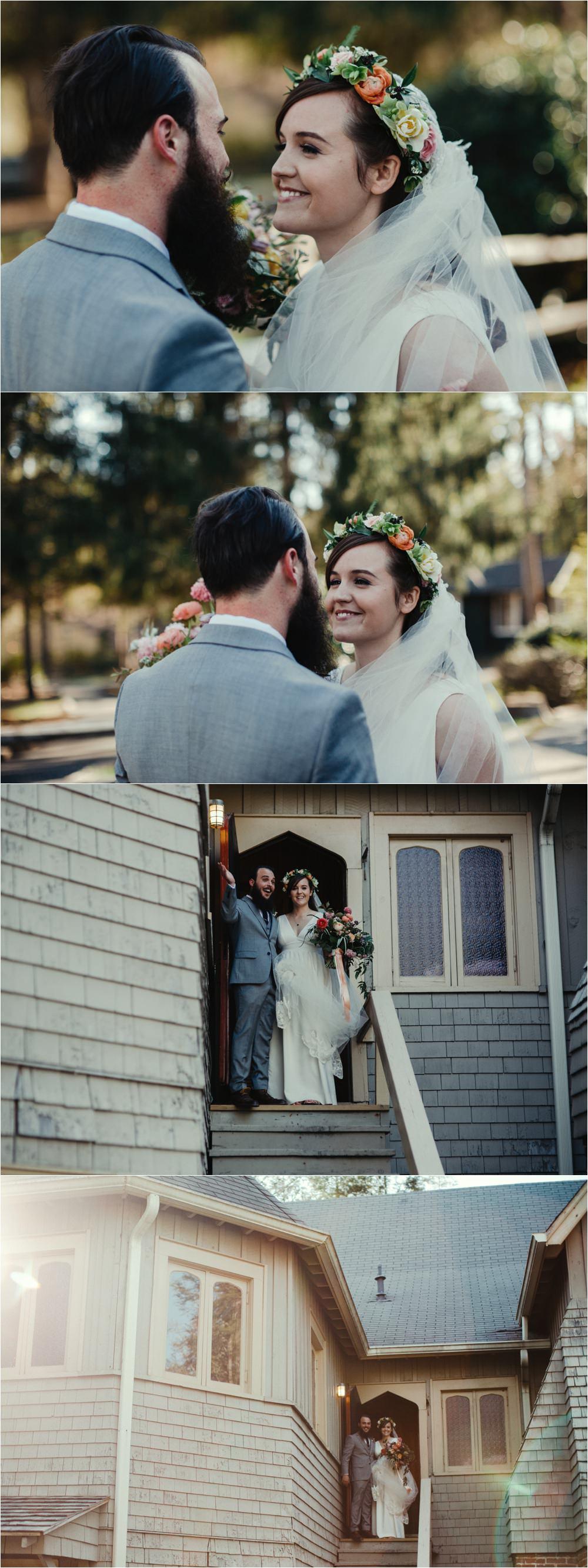 camp-kanuga-hendersonville-nc-wedding-photographers_0041.jpg