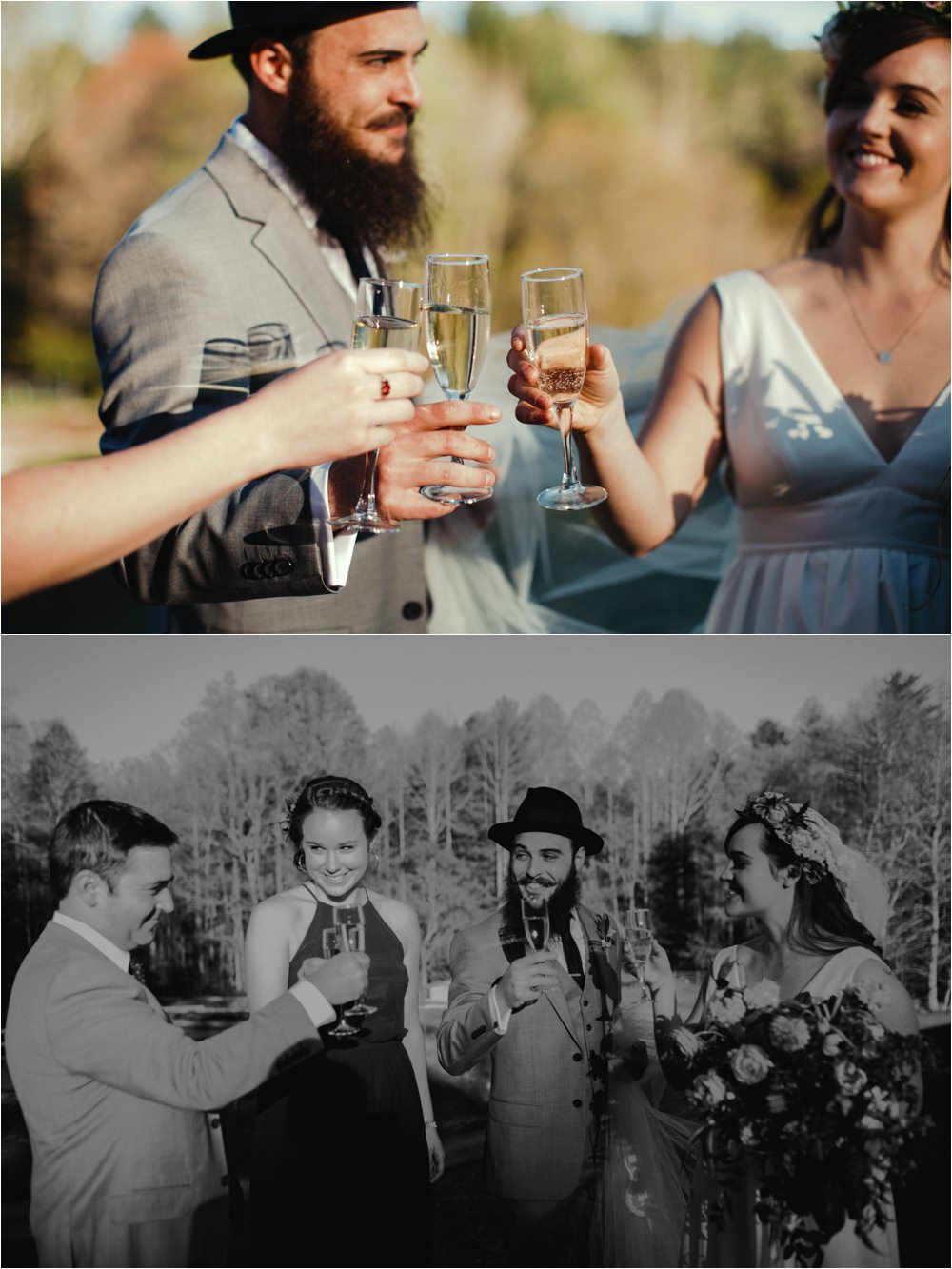 camp-kanuga-hendersonville-nc-wedding-photographers_0046.jpg