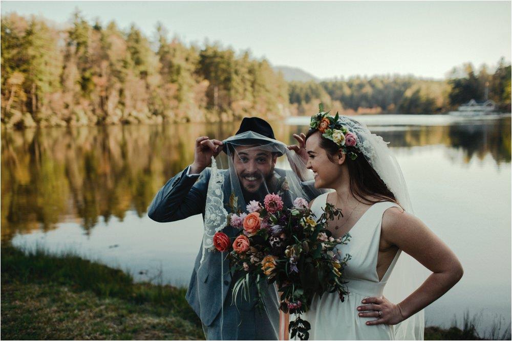 camp-kanuga-hendersonville-nc-wedding-photographers_0047.jpg