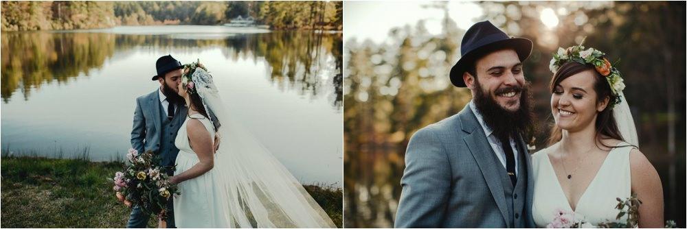 camp-kanuga-hendersonville-nc-wedding-photographers_0048.jpg