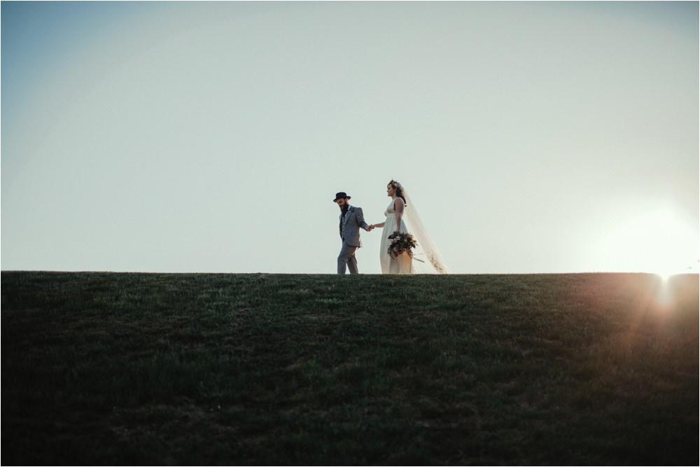 camp-kanuga-hendersonville-nc-wedding-photographers_0050.jpg