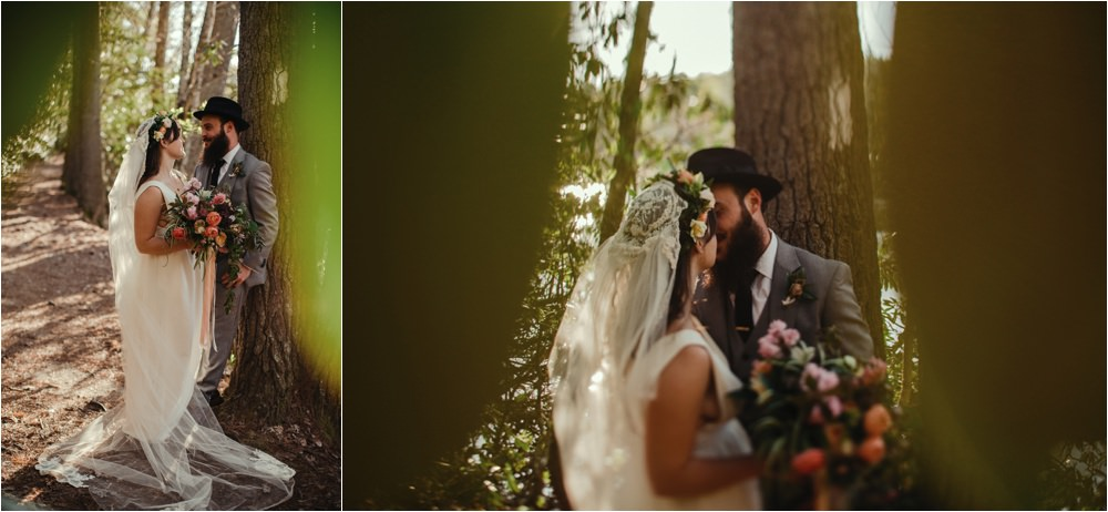 camp-kanuga-hendersonville-nc-wedding-photographers_0053.jpg