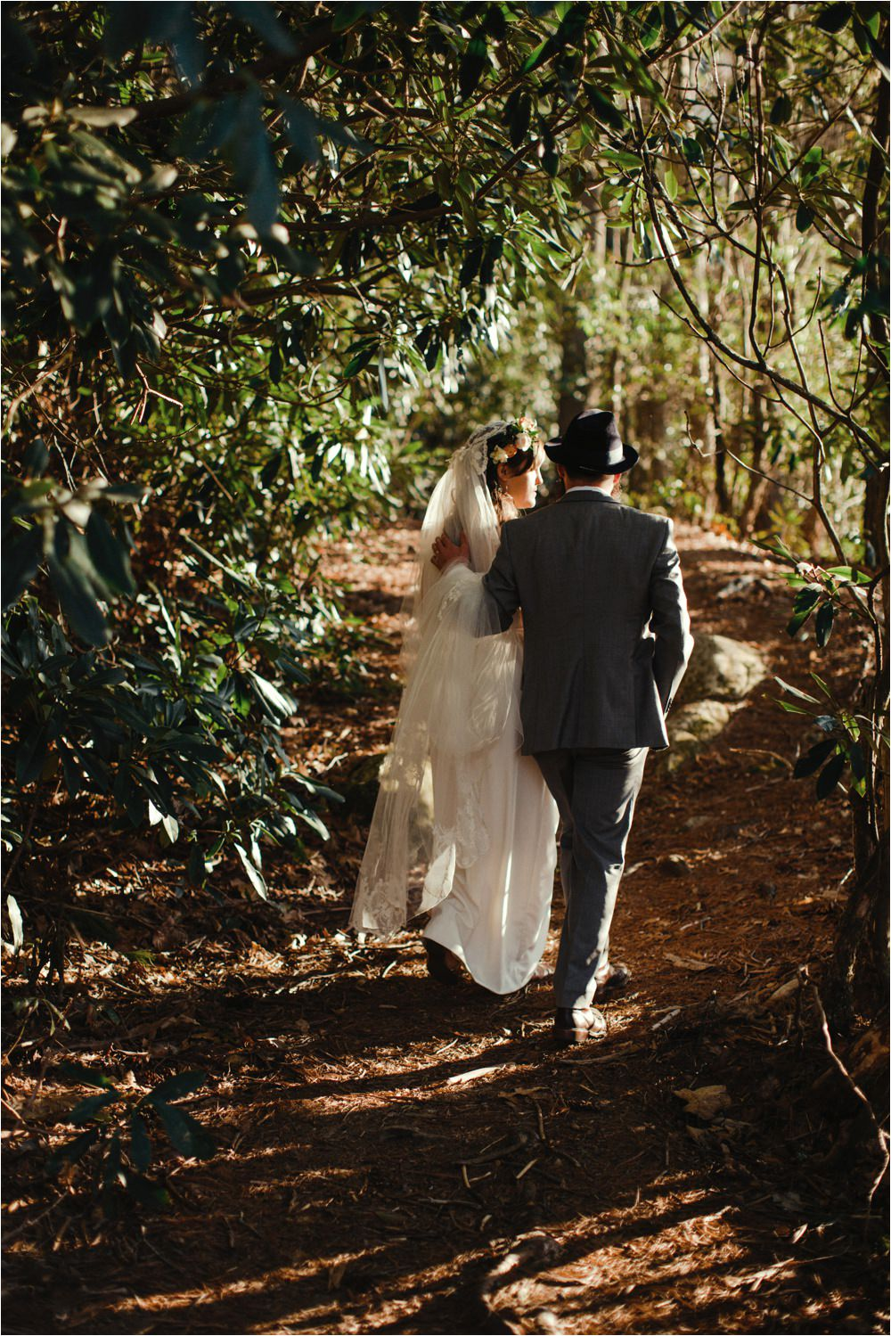 camp-kanuga-hendersonville-nc-wedding-photographers_0052.jpg